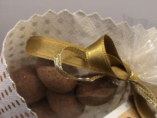 Chocolat Plaisir 5