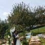 La boda de Javier Colmeiro y Pazo de Bendoiro 17