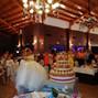 La boda de Vanessa Moya Herrero y Salones Cancela 1