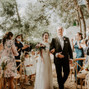 La boda de Iris G. y Estefanía Fredes 15