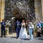 La boda de Veronica S. y Andrés Fotógrafo 17