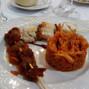 Azahar Costa Celebraciones 2