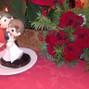 La boda de María Allegue y Peizás Celebraciones 8
