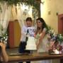 La boda de Ana Galeote y Catering Angel Utrera 6
