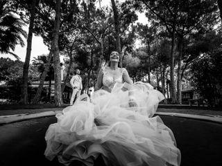 Sposa De Gaudin 4