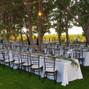 La boda de Isa Bel y Finca Los Prados 6