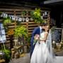 La boda de Veronica S. y Andrés Fotógrafo 20