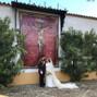 La boda de Vicky Jiménez y Hacienda Mejina 20