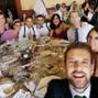 La boda de Ana Galeote y Catering Angel Utrera 7