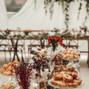 La boda de Marta C. y Catering Nature 13
