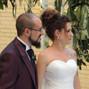 La boda de Natalia Gonzalo Heredia y Nacho Ruberte 8