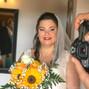 La boda de Carmen Carranza Colom y Stilo Personal 8