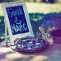 La boda de Sonia Giménez Reyes y El Graeller Rialler 12