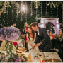 La boda de Isa Bel y Finca Los Prados 8