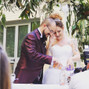 La boda de Natalia Gonzalo Heredia y Nacho Ruberte 9