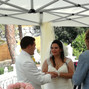 La boda de Carmen Carranza Colom y Stilo Personal 9
