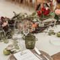 La boda de Marta C. y Catering Nature 15