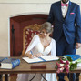 La boda de Joana Fagundez y Lucía Laínz 34