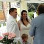 La boda de Carmen Carranza Colom y Stilo Personal 10