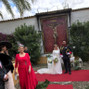 La boda de Vicky Jiménez y Hacienda Mejina 23