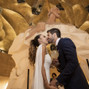 La boda de Eloisa P. y Pabellón de las Artes 9