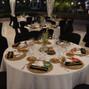 La boda de Jose Angel Gutierrez y Catering La Lloca 6