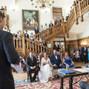 La boda de Joana Fagundez y Lucía Laínz 35