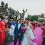 La boda de Patricia y Javier Romero 37