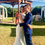La boda de Sara Saiz y El Huerto Eventos 20