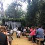 La boda de Nuria Alcoba Valls y Torre Sever 6