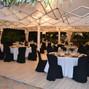 La boda de Jose Angel Gutierrez y Catering La Lloca 7