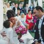 La boda de Patricia y Javier Romero 38