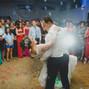 La boda de Patricia y Javier Romero 39