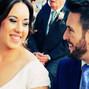 La boda de Nuria B. y Mayday Producciones 13