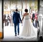 La boda de Cristina Gomez Urbina y Fototendencias 30