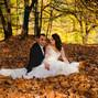 La boda de Patricia y Javier Romero 41
