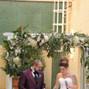 La boda de Natalia Gonzalo Heredia y Nacho Ruberte 12