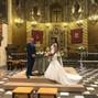 La boda de Ana María y Sedka Novias 5