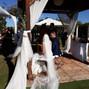 La boda de Sara Saiz y El Huerto Eventos 22