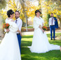 La boda de Cristina Gomez Urbina y Fototendencias 31