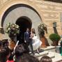 La boda de Anna Pla y Original Flor 4