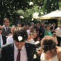 La boda de Laia Carabellido Armengol y Vila Vallbona 3