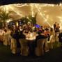 La boda de Cris Gavierogarcia y Tres Mares Hotel 26