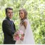 La boda de Anna Pla y Original Flor 7
