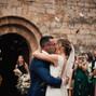 La boda de Claudia Sanchez y Creative & Love 13