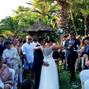 La boda de Cris Gavierogarcia y Tres Mares Hotel 29