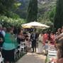 La boda de Laia Carabellido Armengol y Vila Vallbona 7