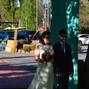 La boda de SANTIAGA y Hospedería Casas de Luján 11