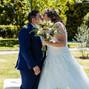 La boda de Cristina Abalo Fajardo y Terrae Floristas 7