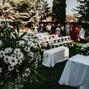 La boda de Ana Belén Carmona y Los Torreones 9